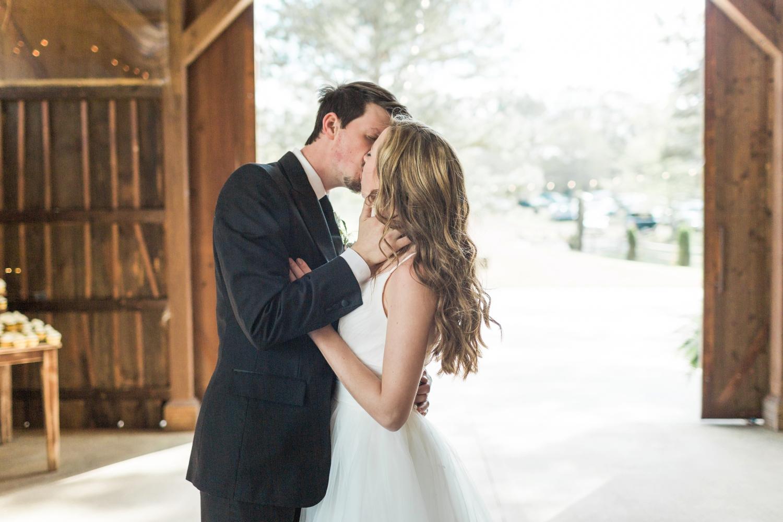 fine-art-film-charleston-south-carolina-wedding-photographer-atlanta-georgia_3456.jpg