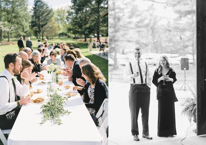 fine-art-film-charleston-south-carolina-wedding-photographer-atlanta-georgia_3459.jpg