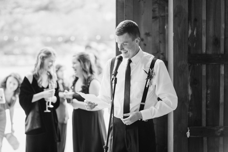 fine-art-film-charleston-south-carolina-wedding-photographer-atlanta-georgia_3462.jpg