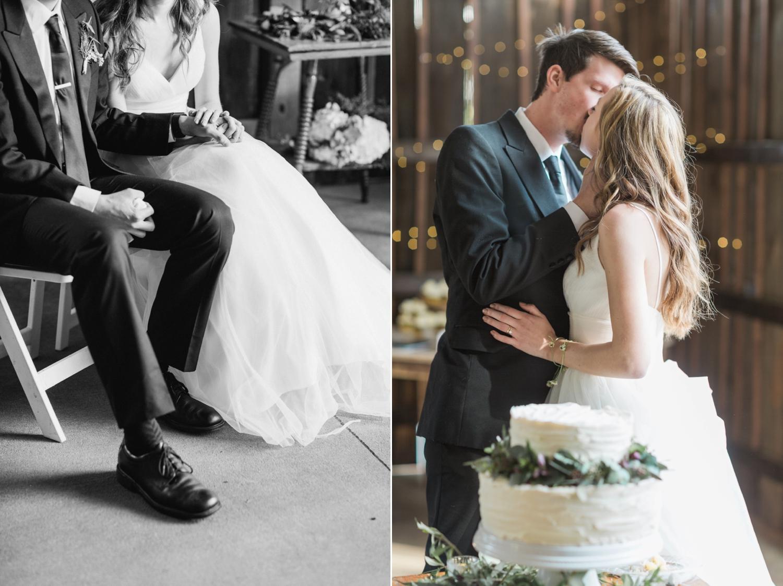 fine-art-film-charleston-south-carolina-wedding-photographer-atlanta-georgia_3463.jpg