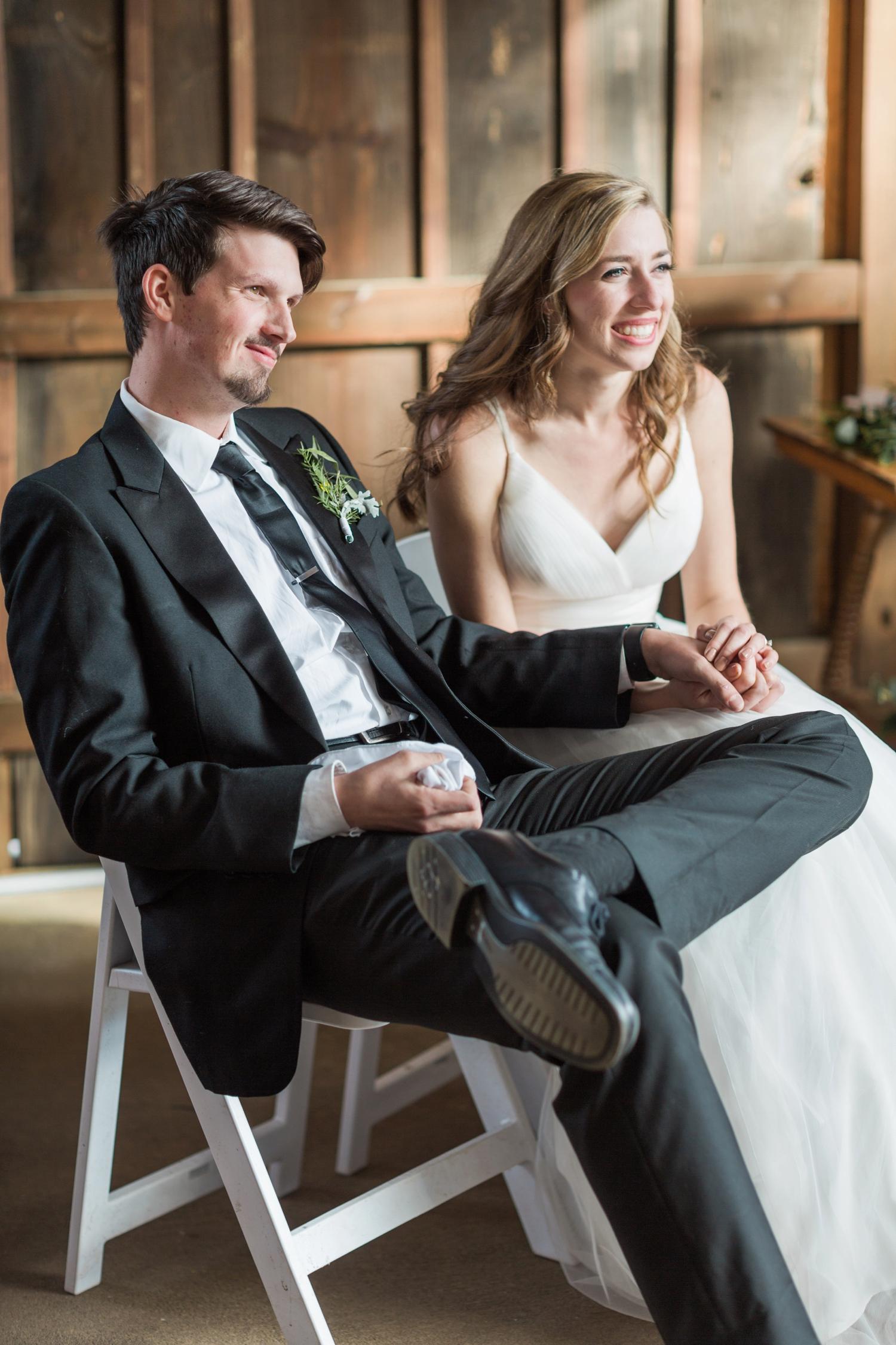 fine-art-film-charleston-south-carolina-wedding-photographer-atlanta-georgia_3461.jpg