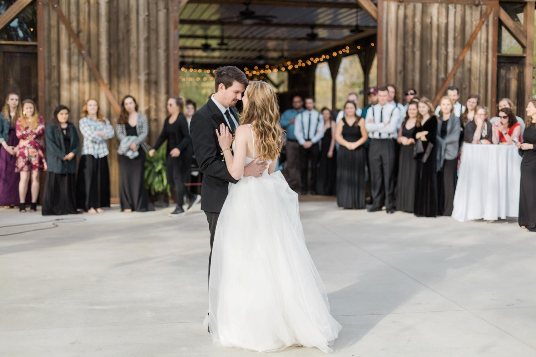 fine-art-film-charleston-south-carolina-wedding-photographer-atlanta-georgia_3464.jpg