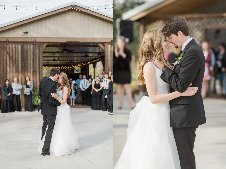 fine-art-film-charleston-south-carolina-wedding-photographer-atlanta-georgia_3466.jpg
