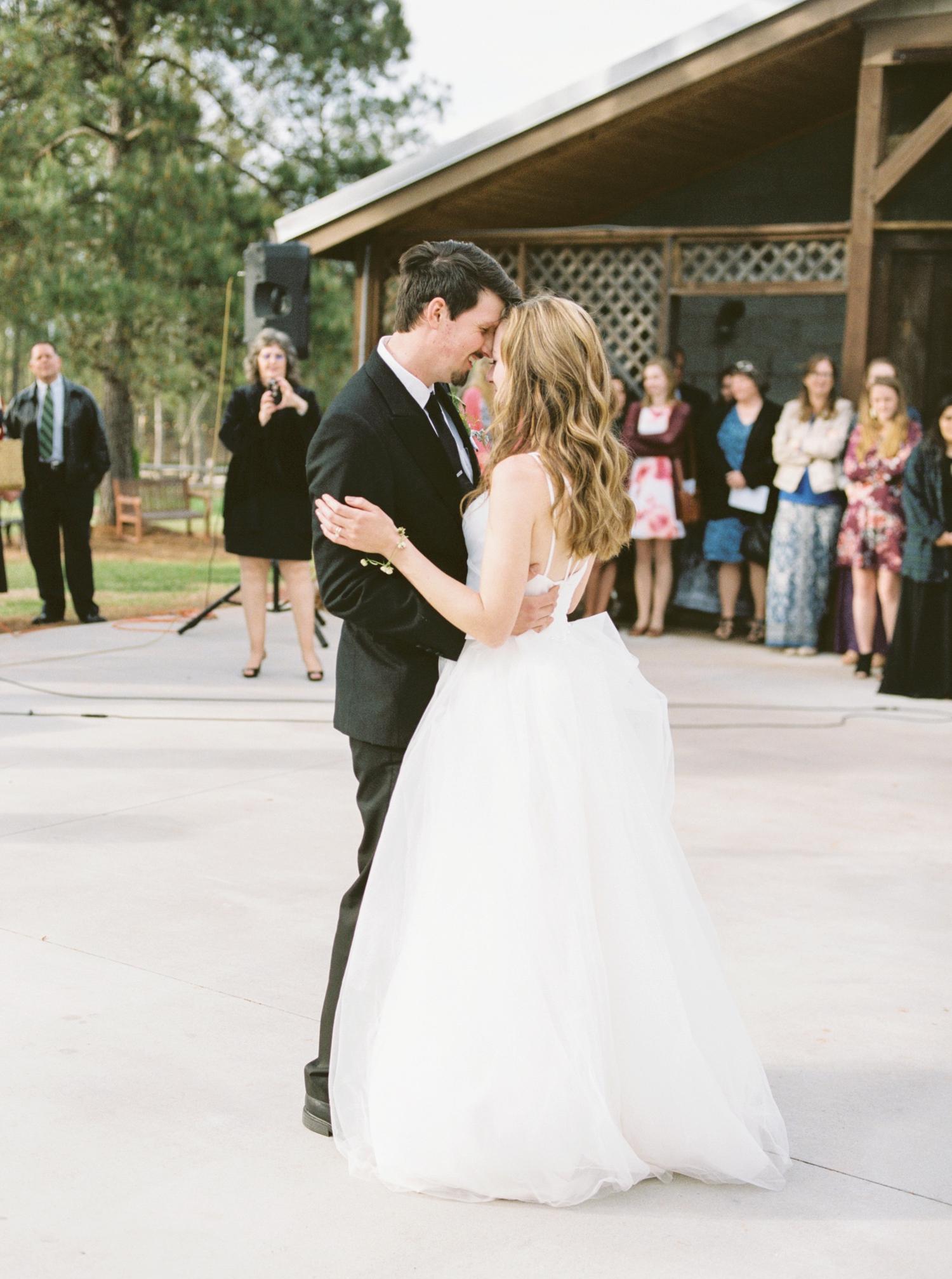 fine-art-film-charleston-south-carolina-wedding-photographer-atlanta-georgia_3465.jpg