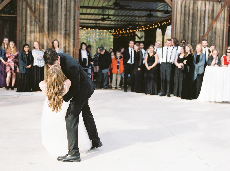 fine-art-film-charleston-south-carolina-wedding-photographer-atlanta-georgia_3467.jpg