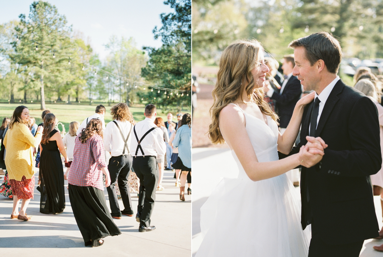 fine-art-film-charleston-south-carolina-wedding-photographer-atlanta-georgia_3470.jpg