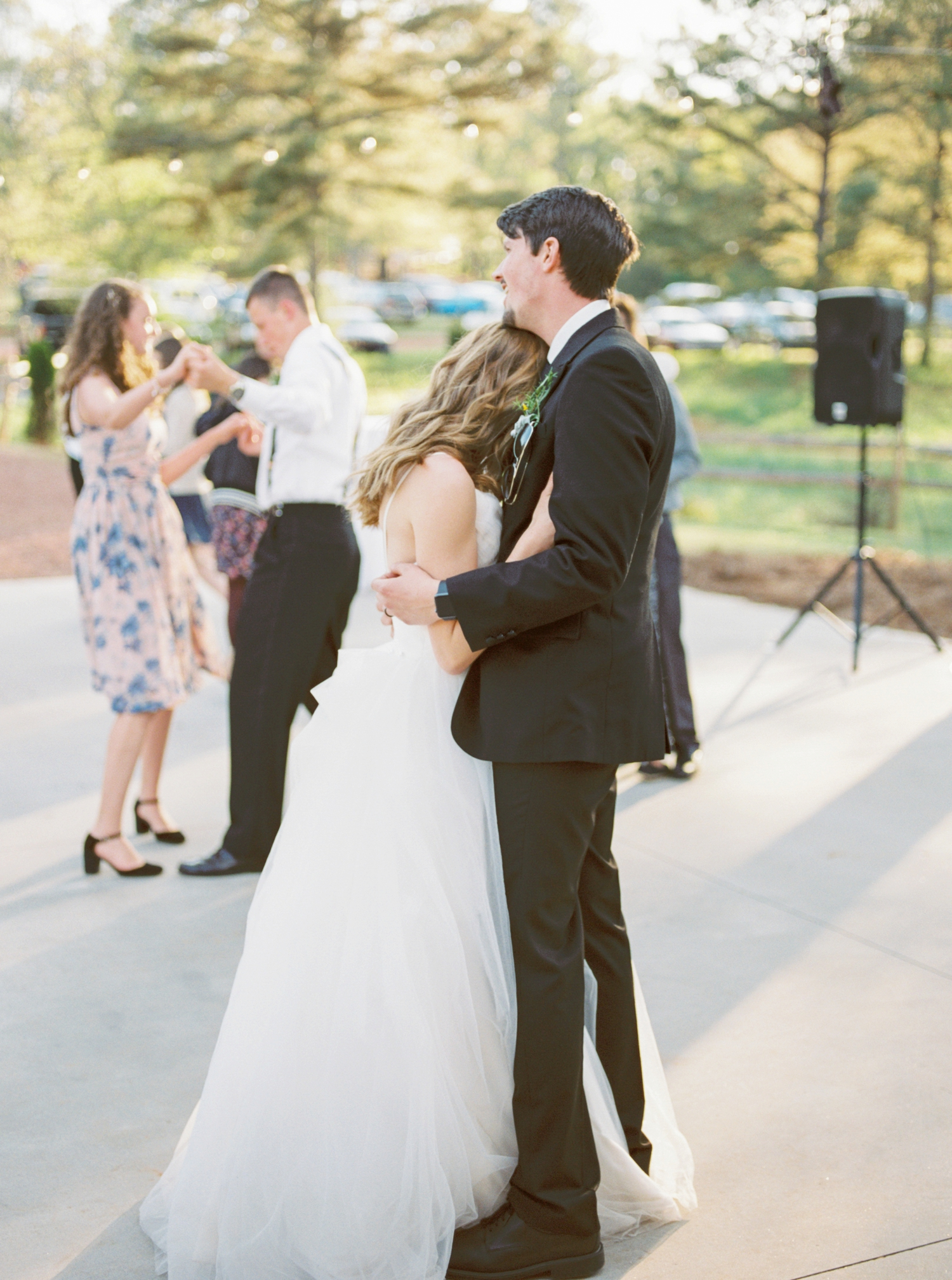 fine-art-film-charleston-south-carolina-wedding-photographer-atlanta-georgia_3471.jpg