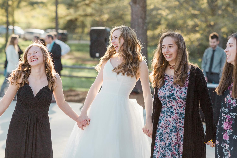 fine-art-film-charleston-south-carolina-wedding-photographer-atlanta-georgia_3474.jpg