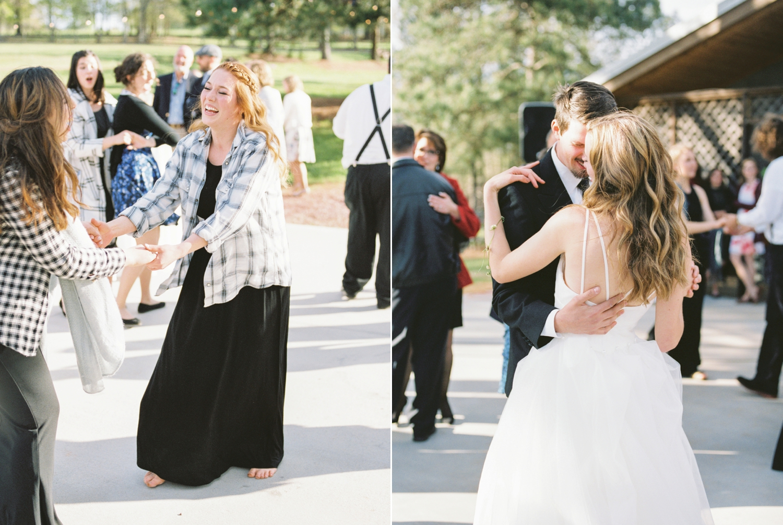 fine-art-film-charleston-south-carolina-wedding-photographer-atlanta-georgia_3476.jpg