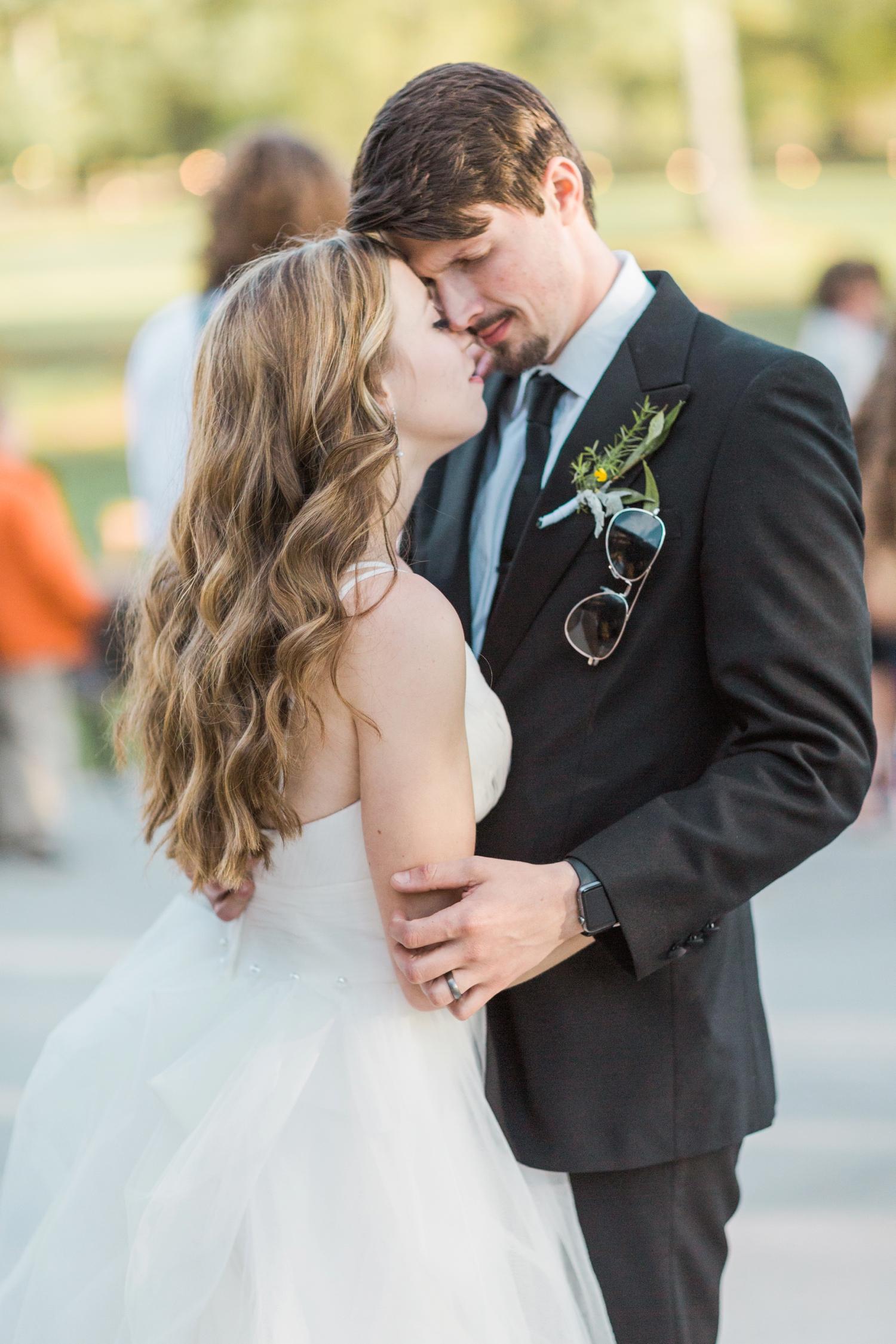 fine-art-film-charleston-south-carolina-wedding-photographer-atlanta-georgia_3475.jpg