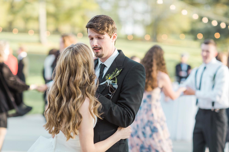fine-art-film-charleston-south-carolina-wedding-photographer-atlanta-georgia_3477.jpg
