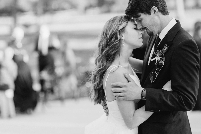 fine-art-film-charleston-south-carolina-wedding-photographer-atlanta-georgia_3478.jpg