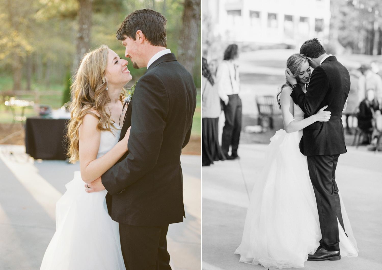 fine-art-film-charleston-south-carolina-wedding-photographer-atlanta-georgia_3479.jpg