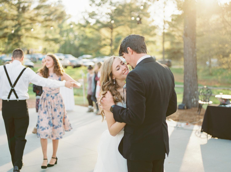 fine-art-film-charleston-south-carolina-wedding-photographer-atlanta-georgia_3481.jpg