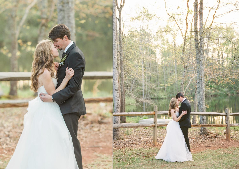 fine-art-film-charleston-south-carolina-wedding-photographer-atlanta-georgia_3483.jpg