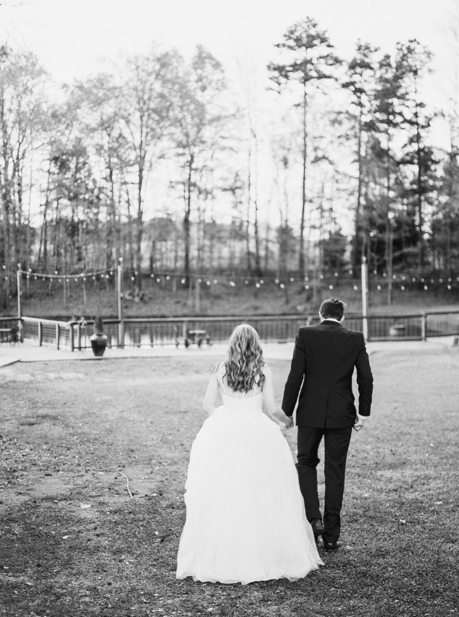 fine-art-film-charleston-south-carolina-wedding-photographer-atlanta-georgia_3482.jpg