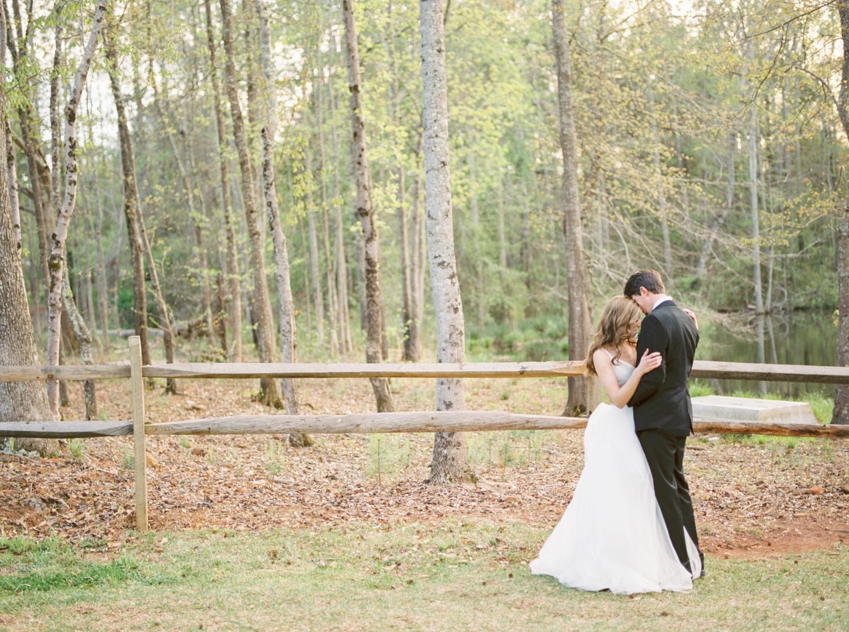 fine-art-film-charleston-south-carolina-wedding-photographer-atlanta-georgia_3484.jpg