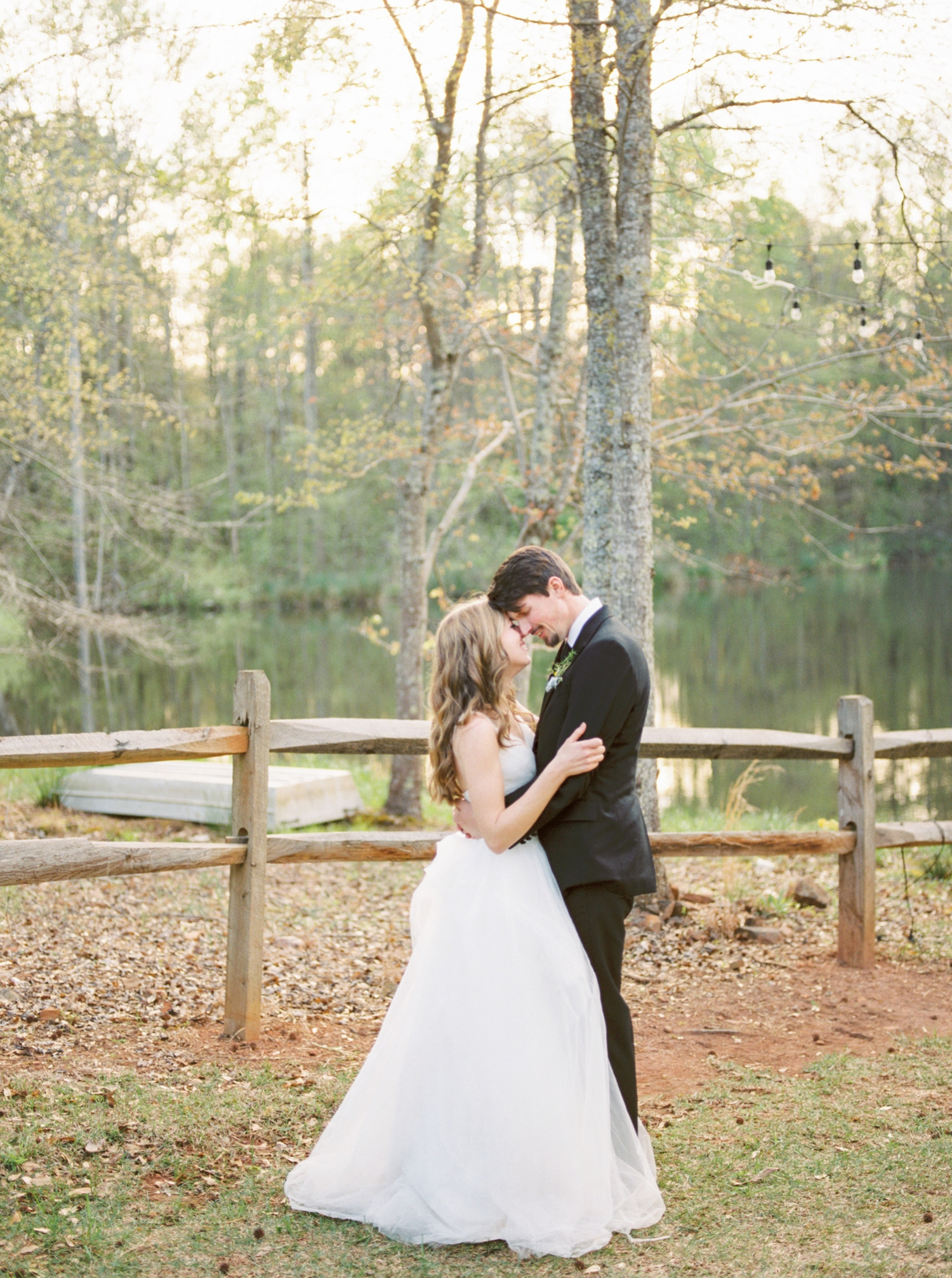 fine-art-film-charleston-south-carolina-wedding-photographer-atlanta-georgia_3485.jpg