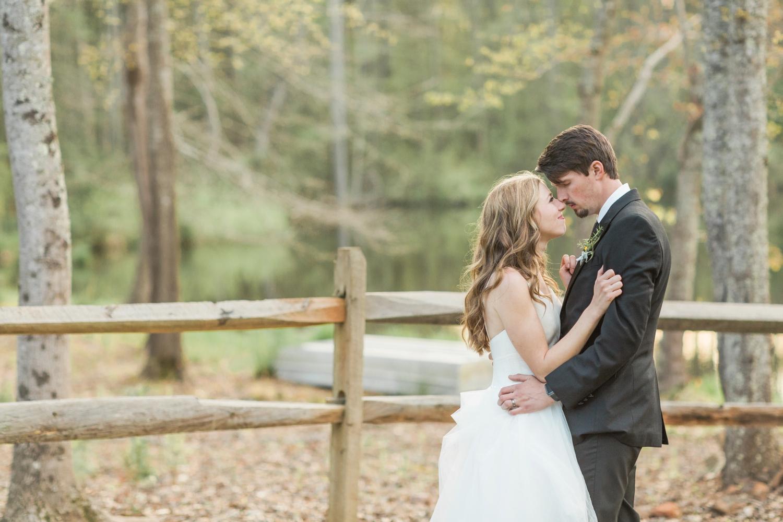 fine-art-film-charleston-south-carolina-wedding-photographer-atlanta-georgia_3486.jpg