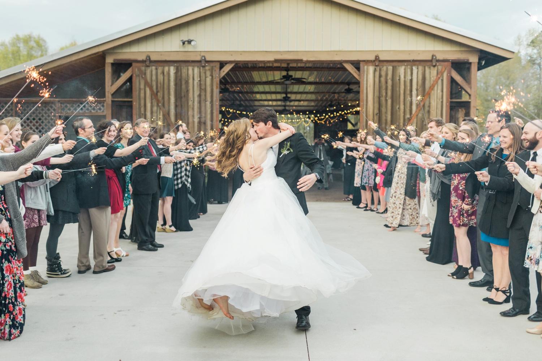 fine-art-film-charleston-south-carolina-wedding-photographer-atlanta-georgia_3488.jpg