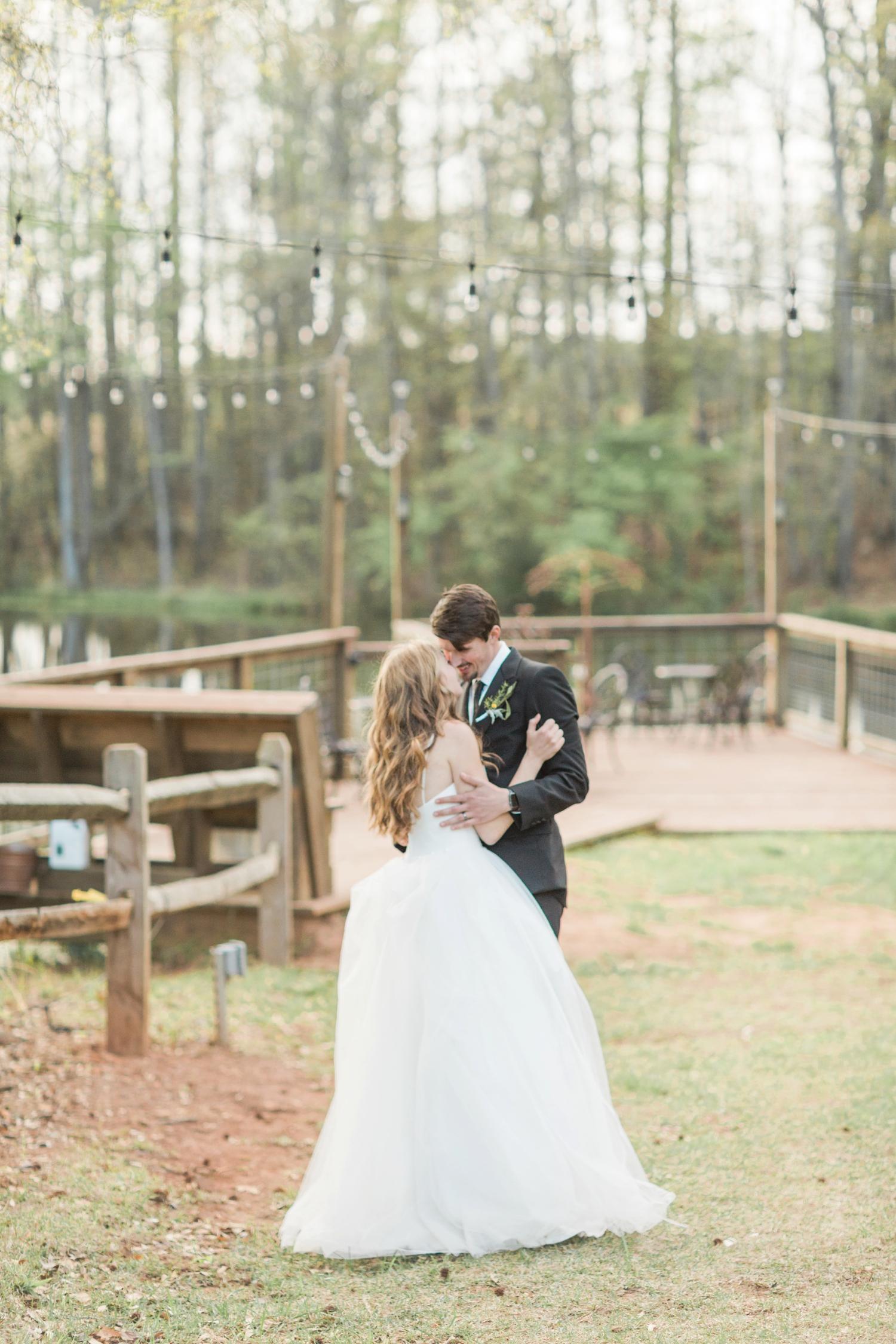 fine-art-film-charleston-south-carolina-wedding-photographer-atlanta-georgia_3487.jpg