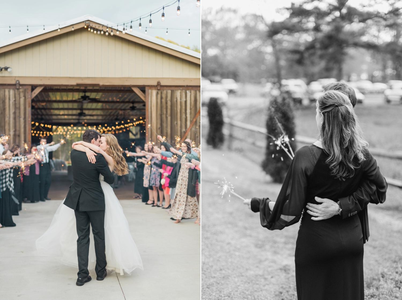 fine-art-film-charleston-south-carolina-wedding-photographer-atlanta-georgia_3489.jpg