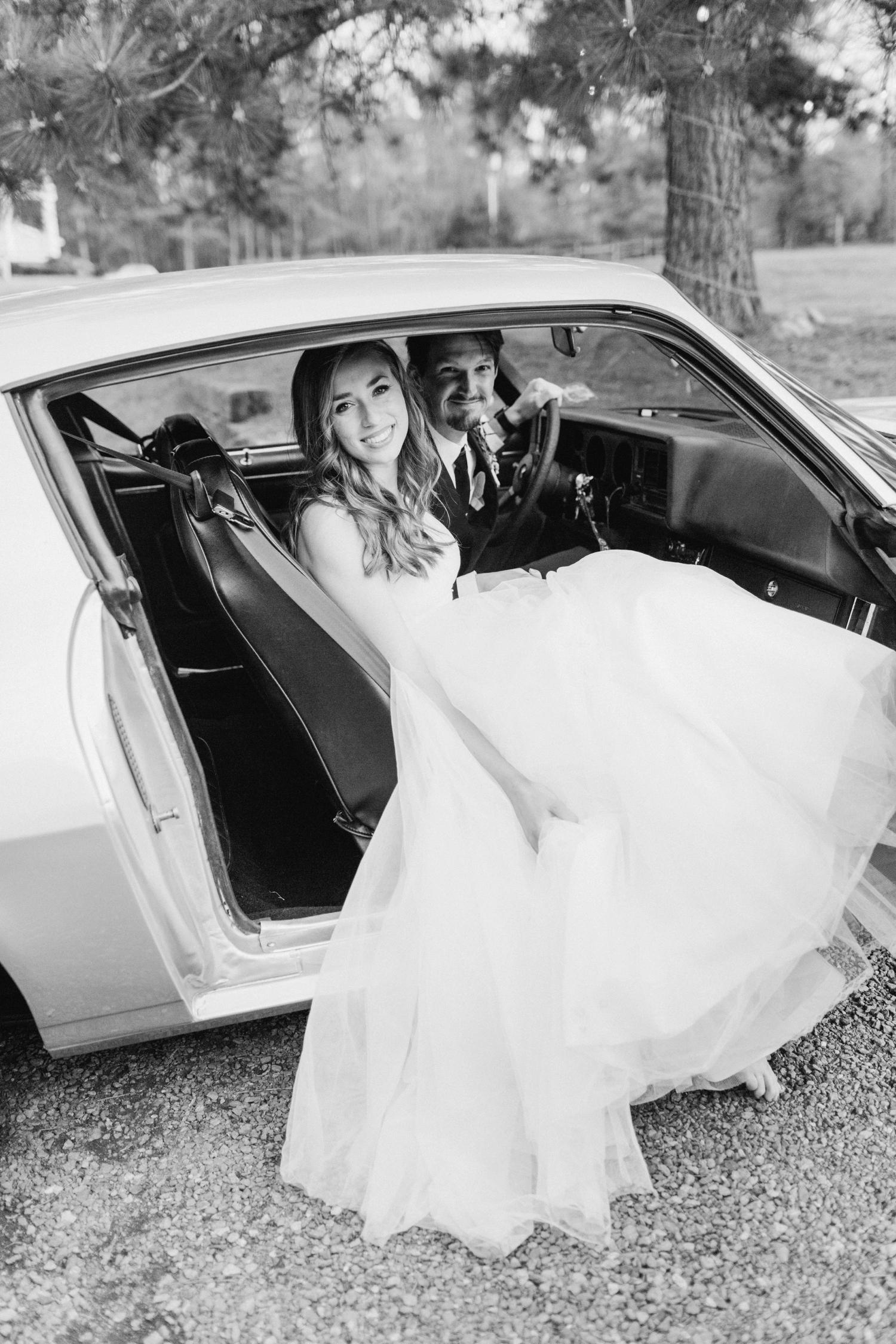 fine-art-film-charleston-south-carolina-wedding-photographer-atlanta-georgia_3490.jpg