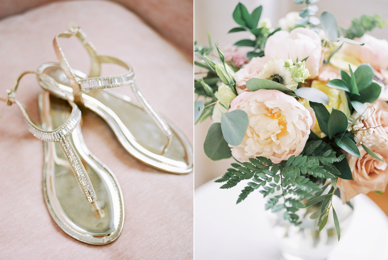 southern-bleachery-greenville-south-carolina-wedding-photography_3723.jpg