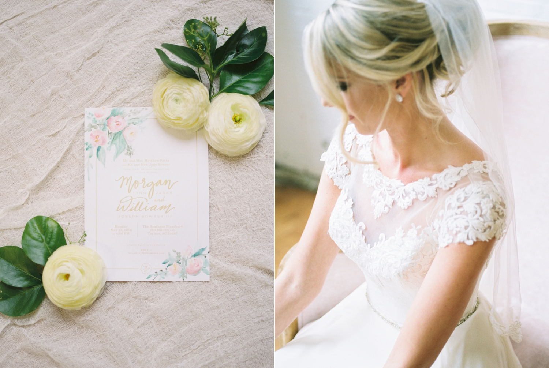 southern-bleachery-greenville-south-carolina-wedding-photography_3742.jpg