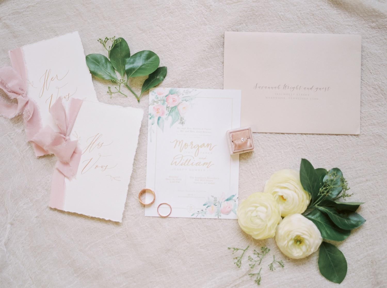 southern-bleachery-greenville-south-carolina-wedding-photography_3749.jpg