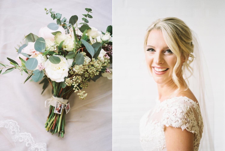 southern-bleachery-greenville-south-carolina-wedding-photography_3750.jpg