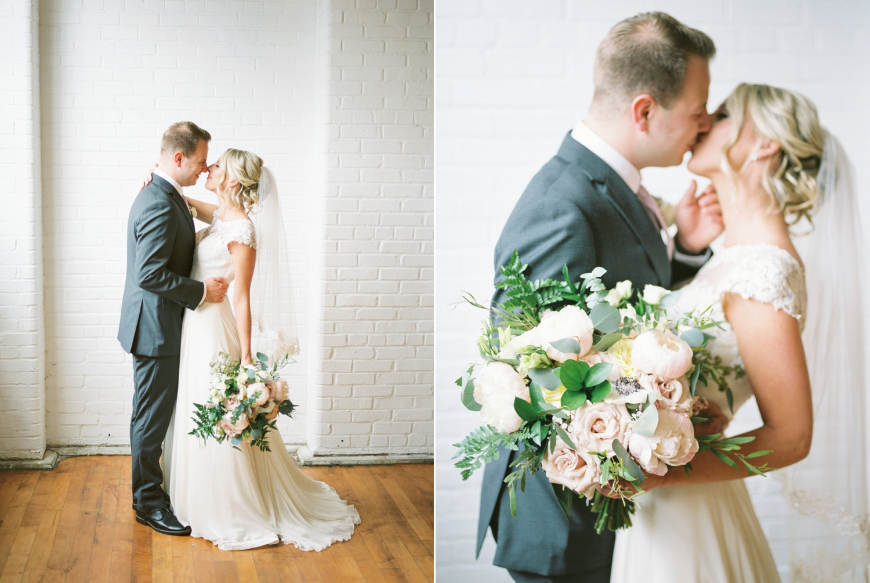 southern-bleachery-greenville-south-carolina-wedding-photography_3780.jpg