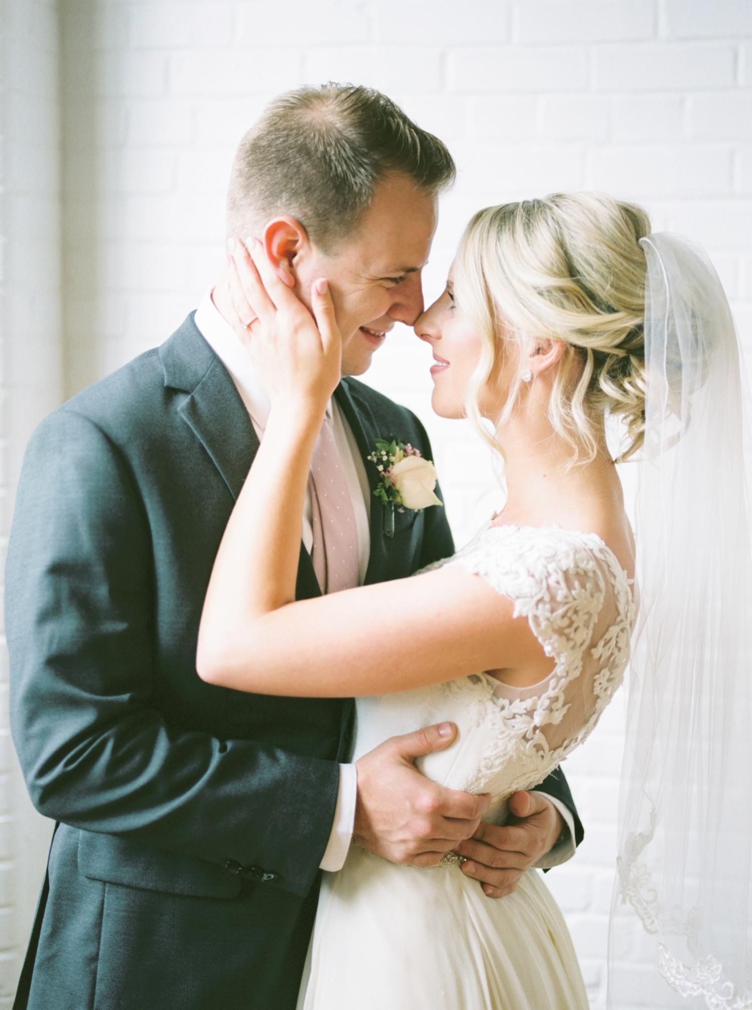 southern-bleachery-greenville-south-carolina-wedding-photography_3785.jpg
