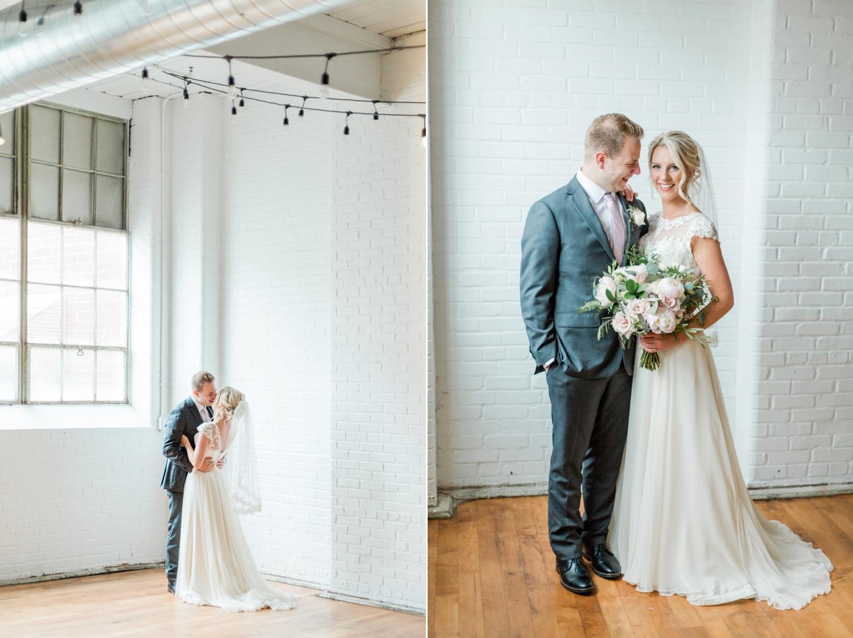 southern-bleachery-greenville-south-carolina-wedding-photography_3787.jpg