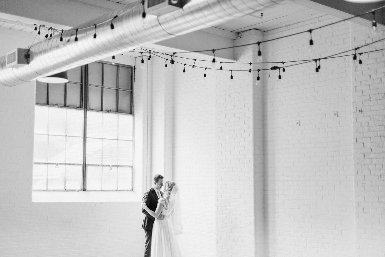 southern-bleachery-greenville-south-carolina-wedding-photography_3788.jpg