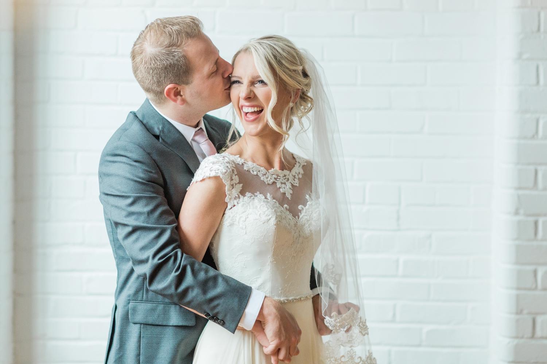 southern-bleachery-greenville-south-carolina-wedding-photography_3790.jpg