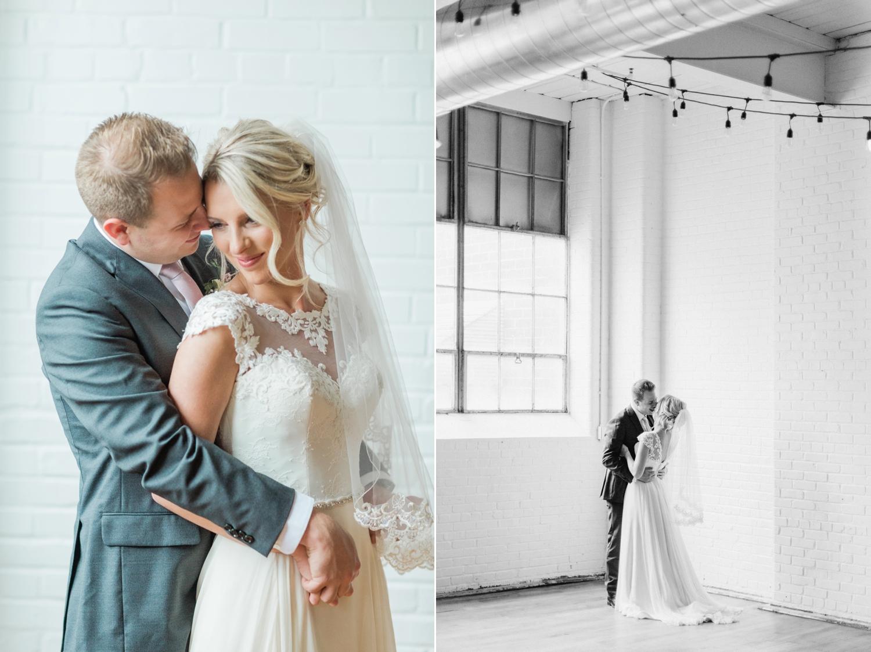 southern-bleachery-greenville-south-carolina-wedding-photography_3789.jpg