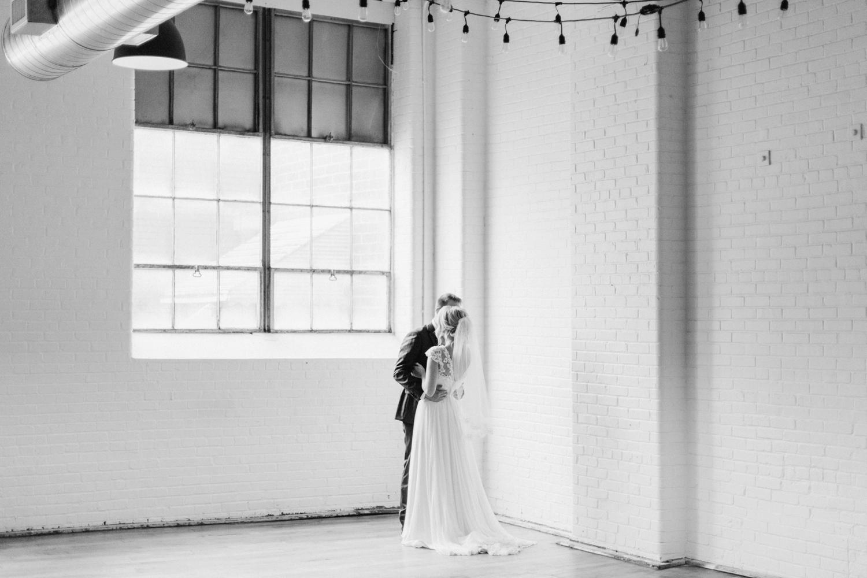 southern-bleachery-greenville-south-carolina-wedding-photography_3791.jpg