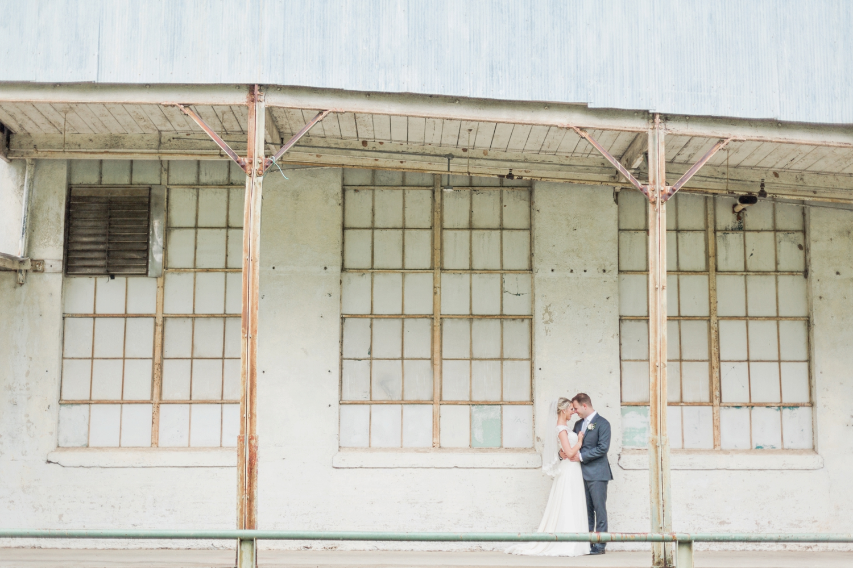 southern-bleachery-greenville-south-carolina-wedding-photography_3794.jpg