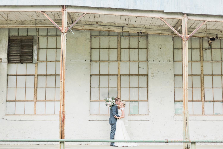 southern-bleachery-greenville-south-carolina-wedding-photography_3796.jpg