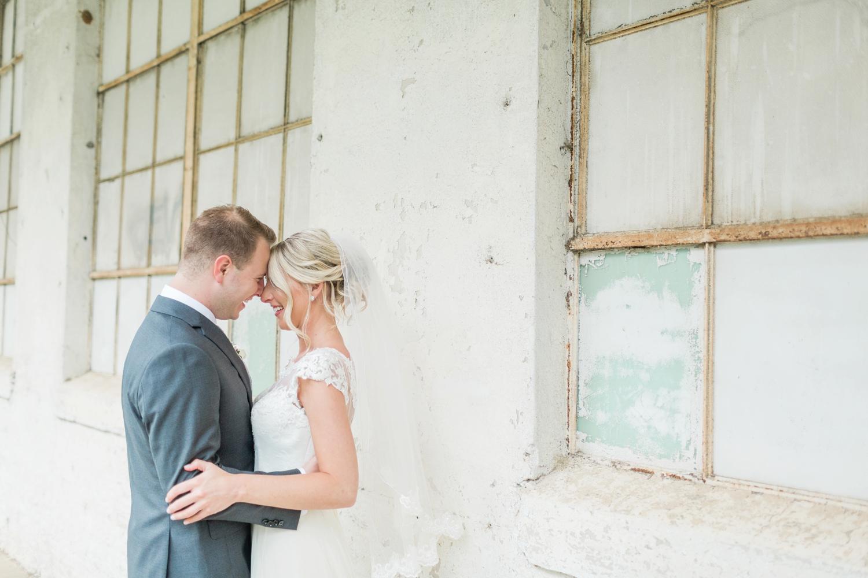 southern-bleachery-greenville-south-carolina-wedding-photography_3799.jpg
