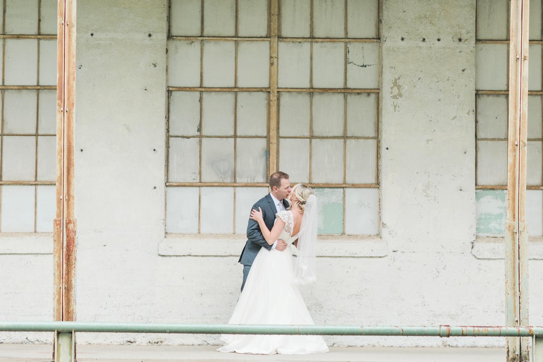 southern-bleachery-greenville-south-carolina-wedding-photography_3800.jpg
