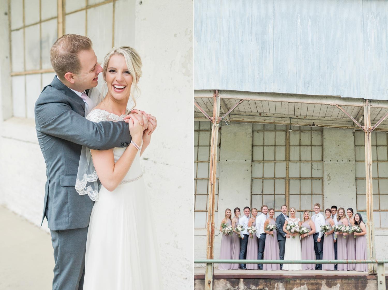 southern-bleachery-greenville-south-carolina-wedding-photography_3801.jpg