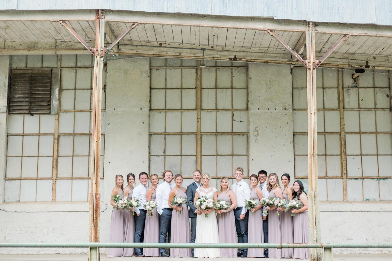 southern-bleachery-greenville-south-carolina-wedding-photography_3804.jpg