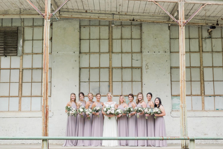 southern-bleachery-greenville-south-carolina-wedding-photography_3812.jpg