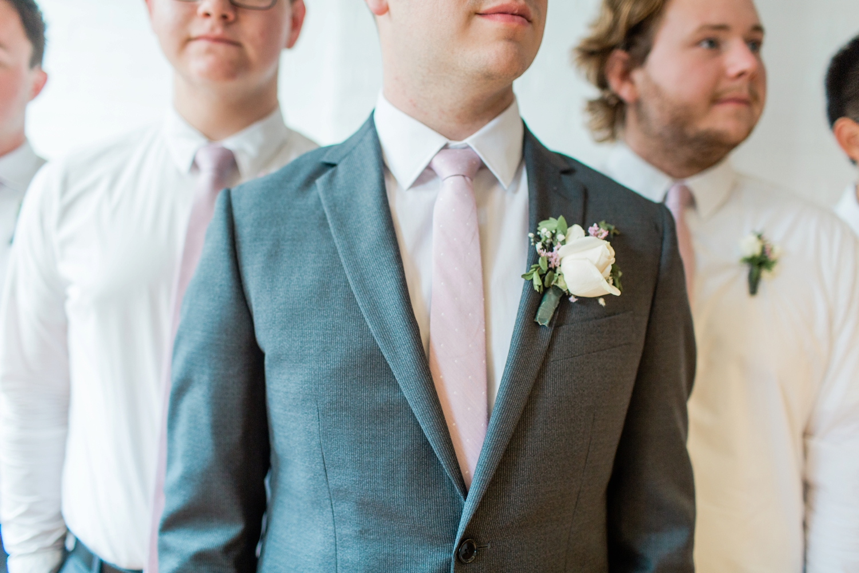 southern-bleachery-greenville-south-carolina-wedding-photography_3818.jpg