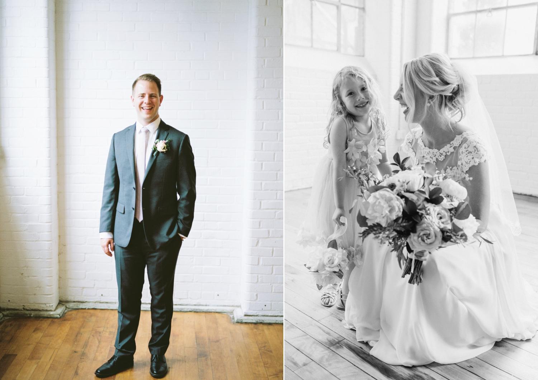 southern-bleachery-greenville-south-carolina-wedding-photography_3819.jpg