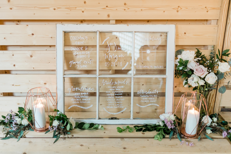 southern-bleachery-greenville-south-carolina-wedding-photography_3824.jpg