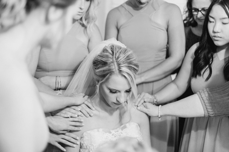 southern-bleachery-greenville-south-carolina-wedding-photography_3826.jpg