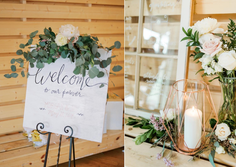 southern-bleachery-greenville-south-carolina-wedding-photography_3828.jpg